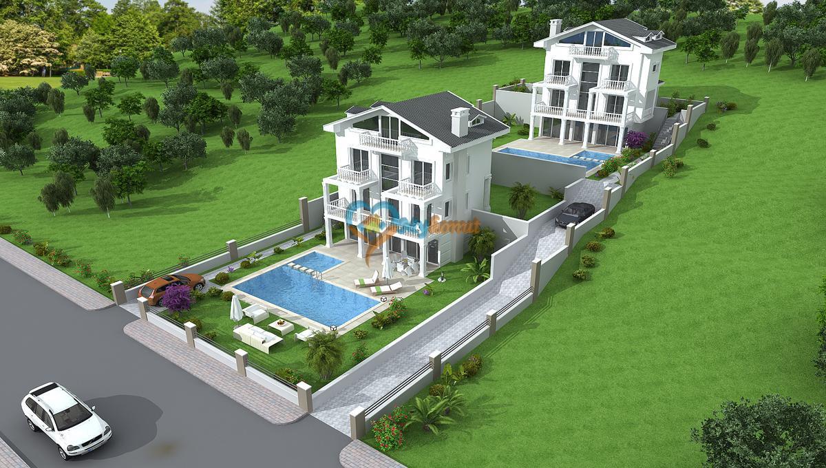 ovacıkta satılık 4+1 villa (5)-1200x680