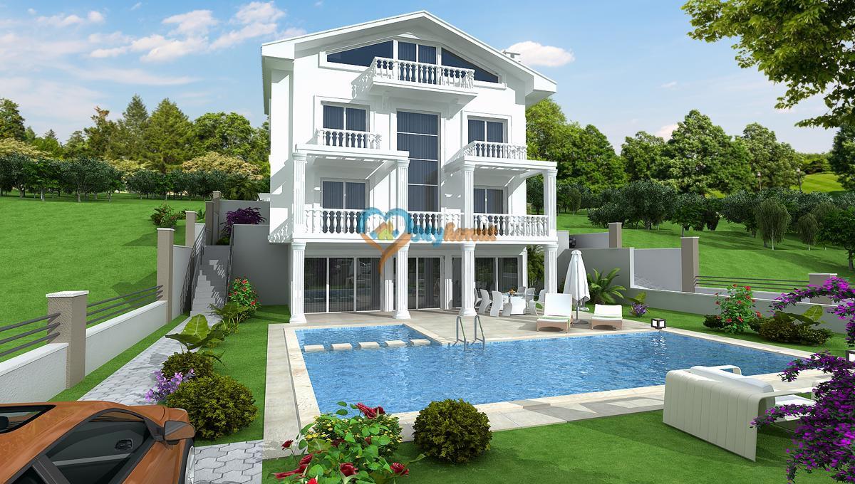 ovacıkta satılık 4+1 villa (6)-1200x680