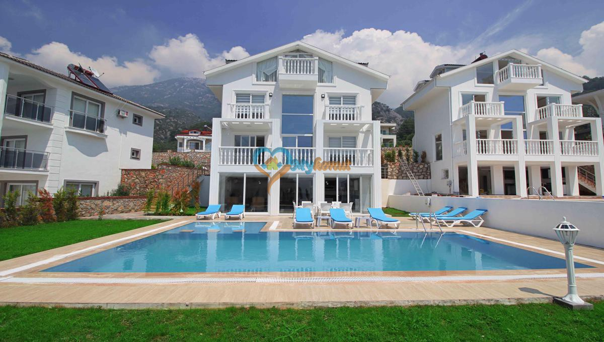 ovacıkta satılık 4+1 villa (7)-1200x680
