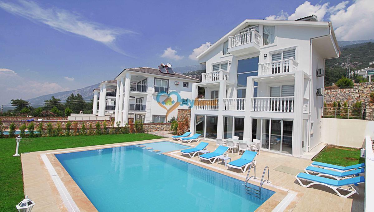 ovacıkta satılık 4+1 villa (8)-1200x680