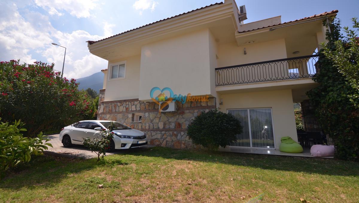 ölüdenizde satılık 3+1 villa (43)