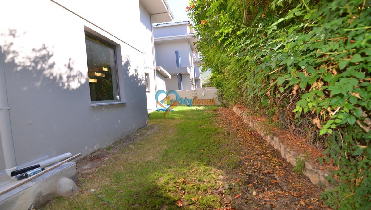 ölüdenizde satılık modern 4+1 villa (16)