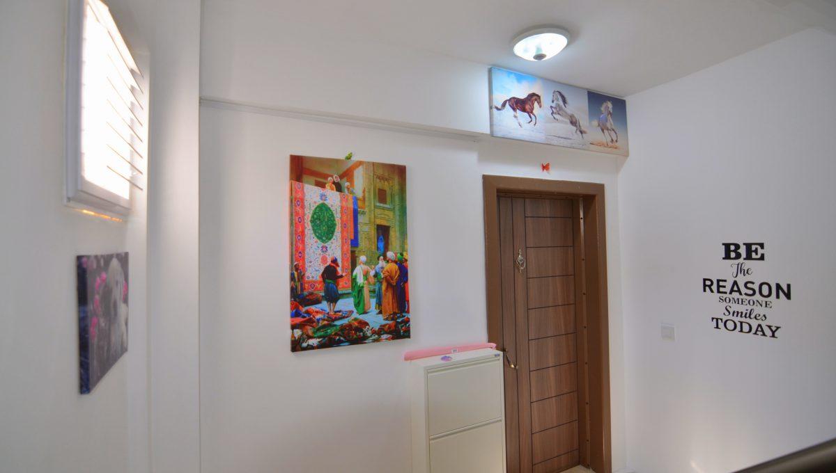 fethiye merkezde kiralık jakuzili daire (1)