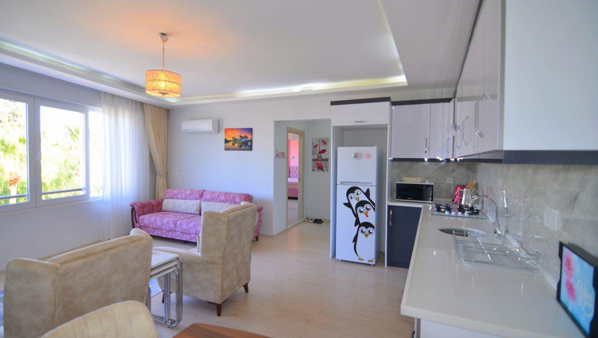 fethiye merkezde kiralık jakuzili daire (63)