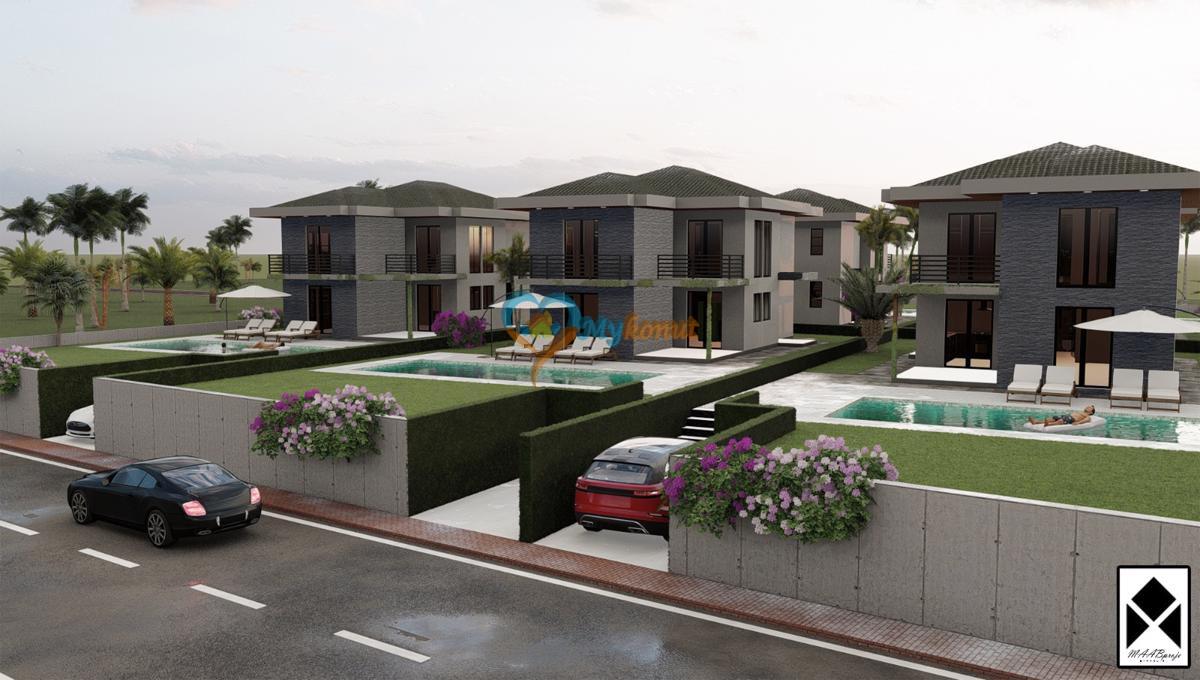 koca çalışta 4+1 müstakil villa (11)