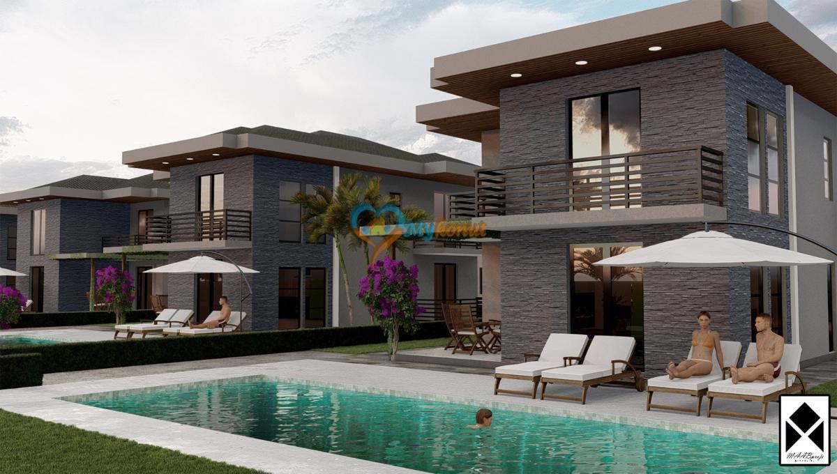 koca çalışta 4+1 müstakil villa (13)