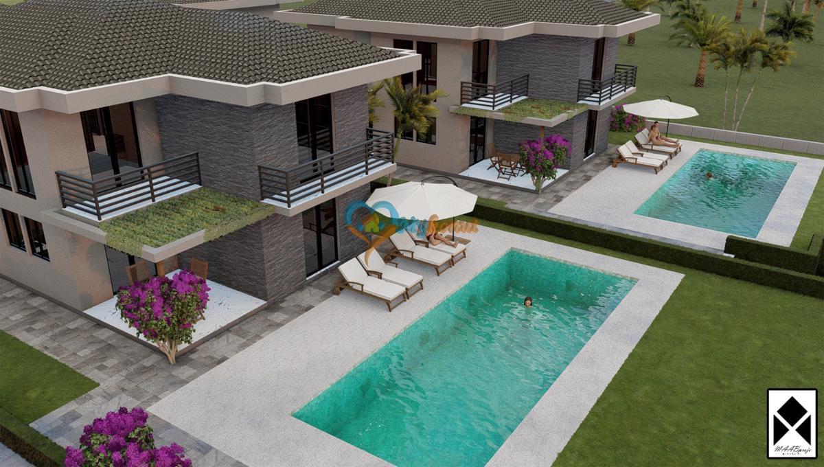 koca çalışta 4+1 müstakil villa (3)