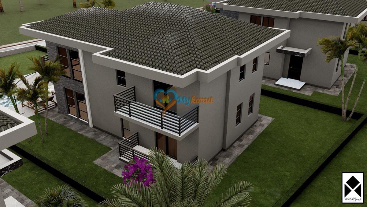 koca çalışta 4+1 müstakil villa (7)