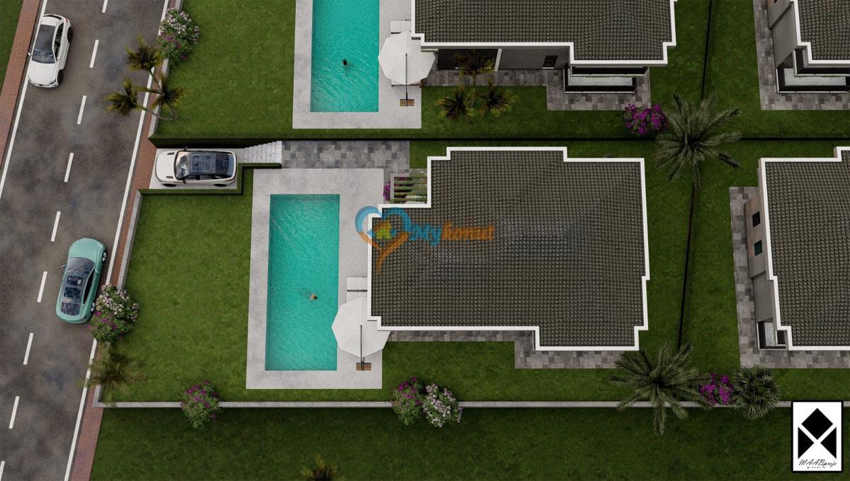 koca çalışta 4+1 müstakil villa (8)