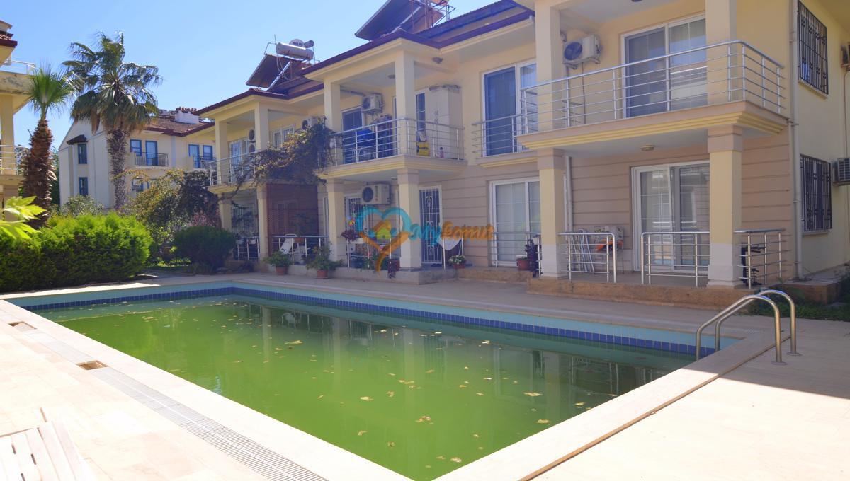foçada satılık 4+1 villa (41)