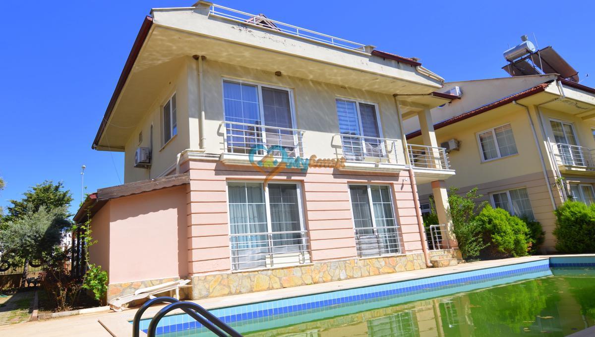 foçada satılık 4+1 villa (42)