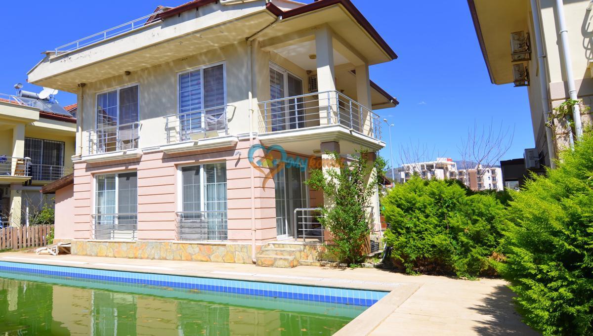 foçada satılık 4+1 villa (43)