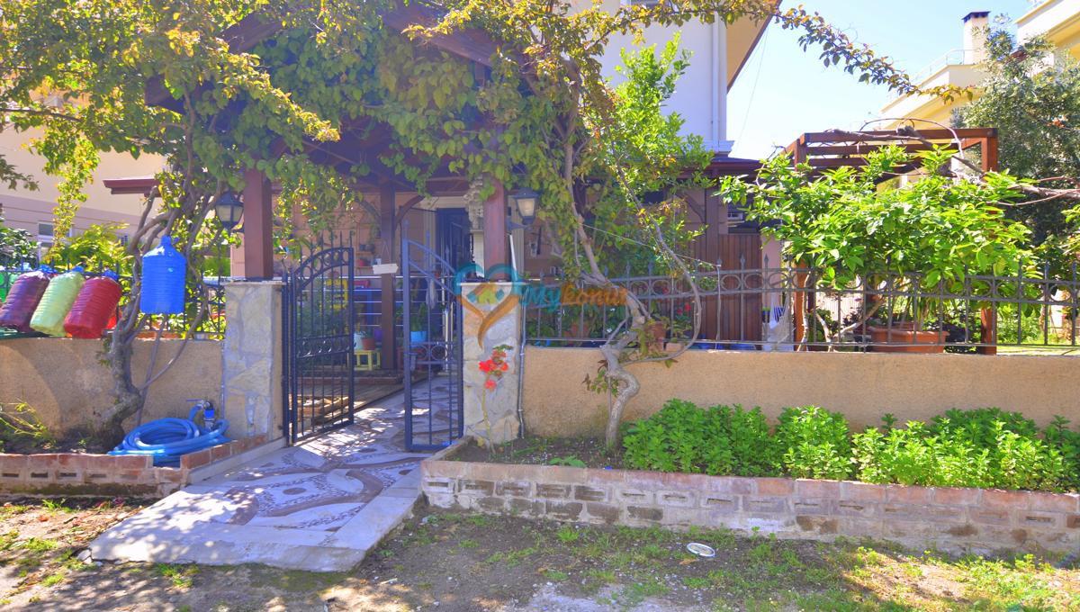 foçada satılık 4+1 villa (7)