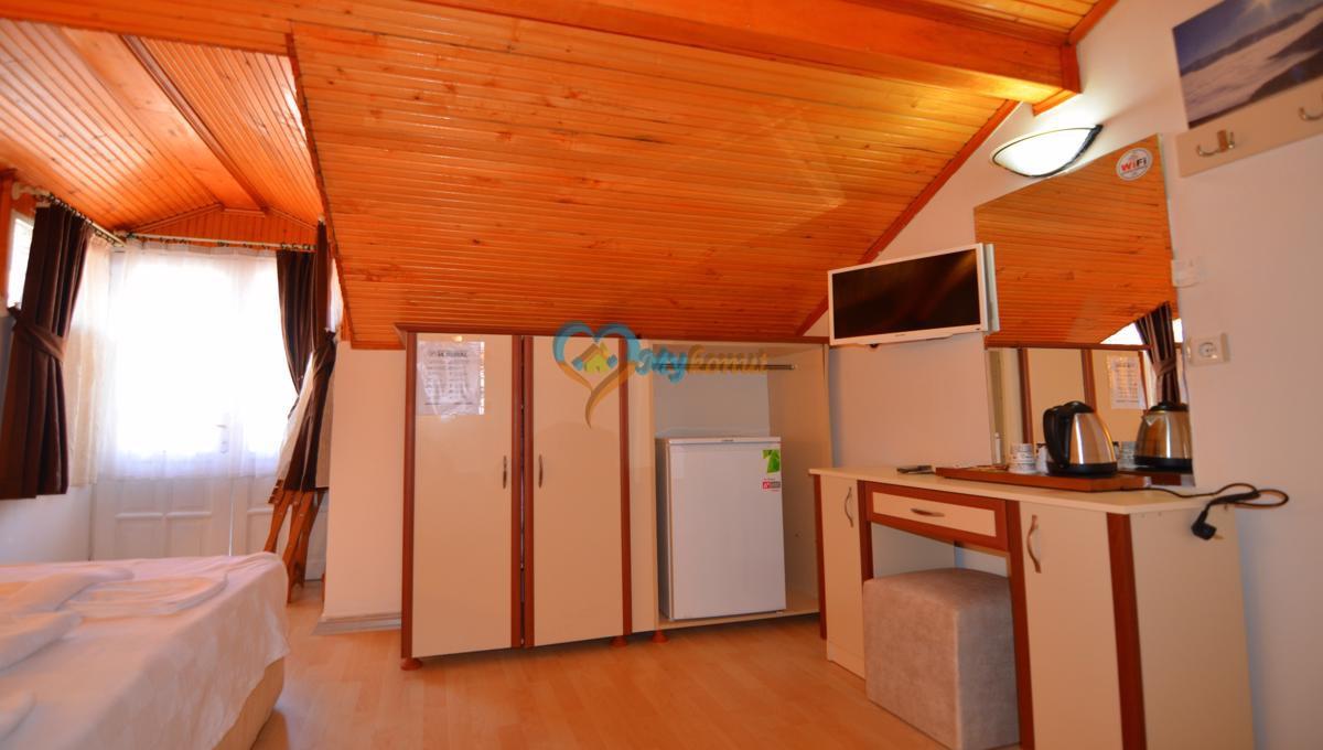 karagözlerde günlük kiralık boutıque oda (39)