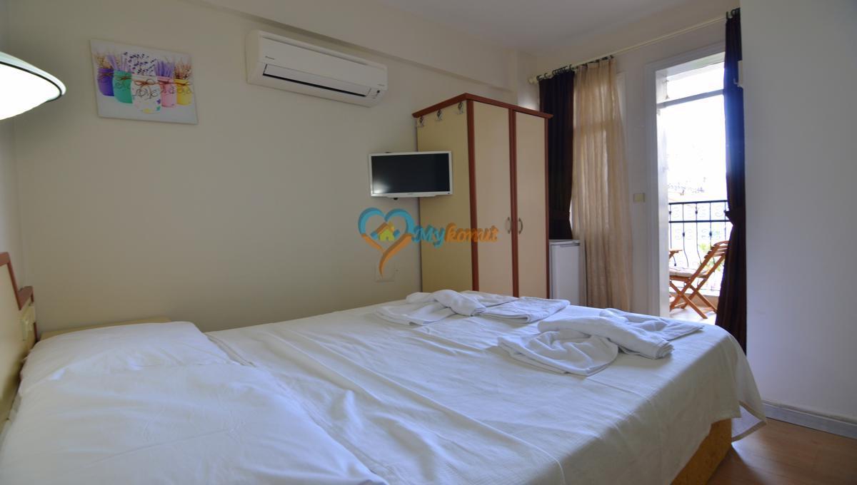 karagözlerde günlük kiralık boutıque oda (45)