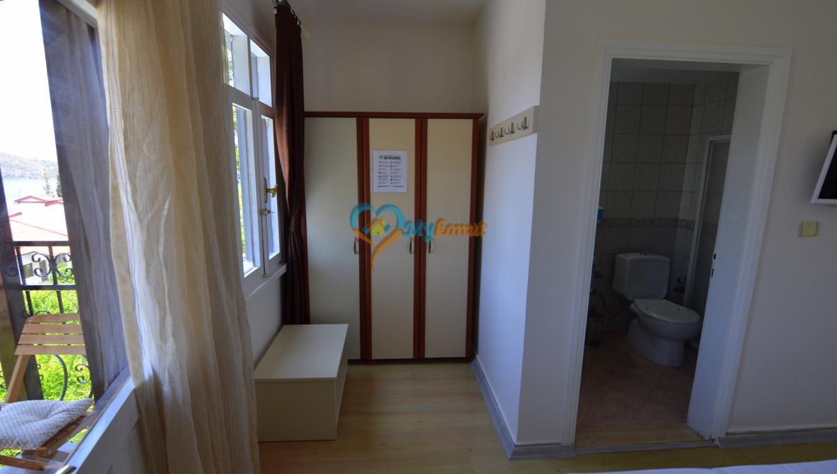karagözlerde günlük kiralık boutıque oda (9)